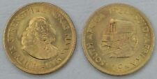 Südafrika / South Africa 1 Cent 1964 p57 unz.
