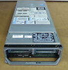 Dell PowerEdge M620 Blade Server 2 x Intel E5-2650 8-CORE XEON 384Gb Ram 2 250GB