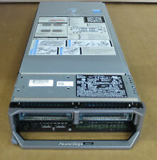 Dell PowerEdge M620 Blade Server 2 x Intel E5-2660 8-CORE XEON 192Gb Ram 2 250GB