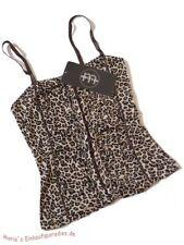 Melrose ärmellose hüftlange Damenblusen, - tops & -shirts für Party-Anlässe