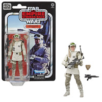 Hoth Rebel Soldier – Star Wars 6 inch Black Series ESB 40th Anniversary