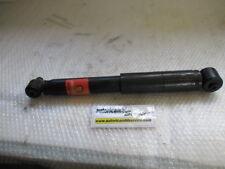 RENAULT LAGUNA SW 1.9 DCI 88KW 5P 6M (2003) RICAMBIO AMMORTIZZATORE POSTERIORE S