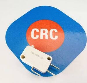 MICROINTERRUTTORE RICAMBIO CALDAIE ORIGINALE BERETTA CODICE: CRCRS583