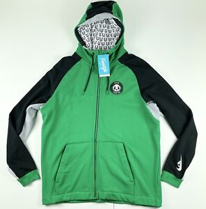 Nike NSW Sportswear Sawyer Doernbecher Hooded Hoodie Jacket CV2320-310 XL $85