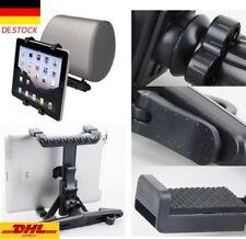 Mount Seat Auto Auto Kopfstütze Halterung für tragbare tragbare DVD-Player