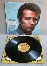 "HERB ALPERT  THE TIJUANA BRASS  SOUNDS LIKE A&M Mono LP Jazz LP124 12"""