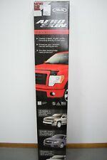 AVS AeroSkin 322079 Acrylic Hood Protect Guard Shield For Toyota 16-18 Tacoma