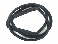 1966-67 Dodge Charger  Windshield Seal