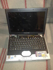Packard Bell Easy Note A6