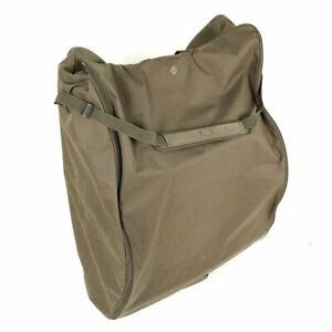 Nash Standard Bedchair Bag Fishing Luggage - T3305