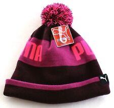 PUMA Women's Hat for sale | eBay
