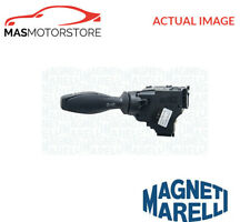 STEERING COLUMN SWITCH MAGNETI MARELLI 000050227010 G NEW OE REPLACEMENT