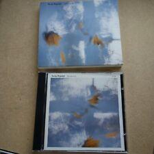 Terje Rypdal – Skywards - ECM  -  CD  !!!!!!!!!!!!!!!!!