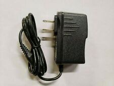 Adapter Charger Cord For Philips Norelco Razor / Shaver HQ912 HQ914 HQ915