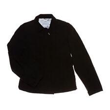 Jacken in Größe 38 Normalgröße