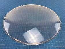 Genuine LG Gas Dryer Outer Door Panel Plastic Shield 3581EL0002A 3581EL0002K