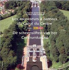 Belgie bu set 2007