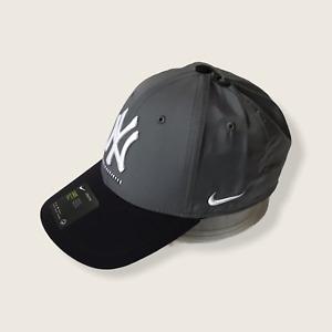 Nike NY Yankees Legacy 91 Baseball Hat Adult Unisex One Size New CZ3071-026
