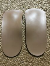 Hercules Arch Support Inserts like good feet many size select (RETAIL OVER $180