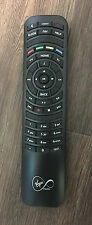 Genuine originale Virgin Media Box HD V + V + TELECOMANDO urc174001-00r00