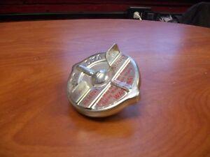 RobertShaw 10806 Fuel Cap JUL4111 DS1137B2