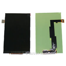 LG Nitro HD P930 LCD Screen Display Glass Replacement part new  + tools