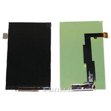 LG Nitro HD P930 LCD SCREEN DISPLAY VETRO PEZZO DI RICAMBIO NUOVO + Strumenti