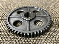 "Atlas Craftsman 10"" 12"" Metal Lathe 56A Threading Change Gear 56 Tooth 9-101-56A"