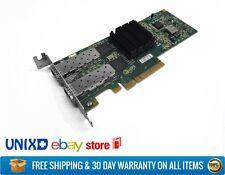Mellanox MNPH28B-XTC ConnectX Network Adapter 10Gbe PCI-E x8 NIC