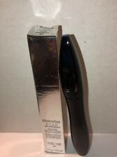 Lancome Hypnose Star Volume Waterproof Mascara 01 Midnight Noir Black Full Size