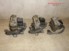 ABS HYDRAULIQUE bloc hydroaggregat pompe mb895364 Mitsubishi Eclipse 1g d20/d22a