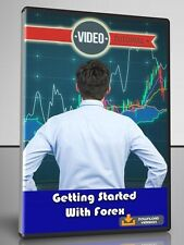 Getting Started with Forex Video Tutorial - Download