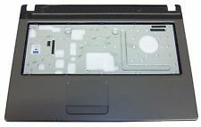 60.RC901.002 Acer Aspire Touchpad Palmrest 4743Z 4743ZG 4750 4750G Grey NEW