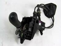 349010607R Levier Pommeau Corde Transmission Manuelle RENAULT Kangoo 1.5 D 66KW