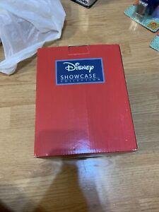 Disney Beauty & The Beast Moonlight Waltz 120mm Waterball