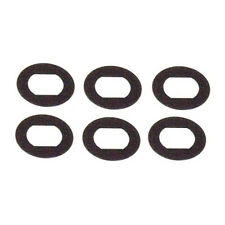Ugolini Washer Inner Rotor Mt (Set Of 6)