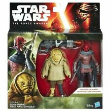 Star Wars R2-D2 Character Star Wars Collectable Action Figures