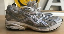 ASICS QUO MAX GT 2220 RUNNING GYM TRAINERS SIZE UK 9