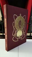 SACERDOTIVM VMBRAE by Gilles de Laval - Grimoire Demons, Occult Book Black Magic