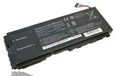 BATTERIA 4400mAh 14.8V PER Samsung Series 7 Chronos