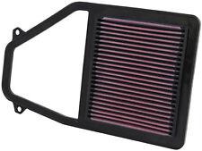K&N 33-2192 Air Filter