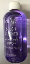 Ben Nye Brush Cleaners BC ALL SIZES