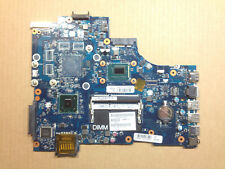 Dell Inspiron 17R 3721 5721 Intel i3-3227U 1.8Ghz Motherboard 6006J LA-9102P D31