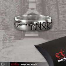 Silver Unisex Gothic Jewellery without Stone