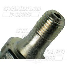 Engine Oil Pressure Switch Standard PS238T