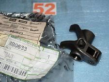Culbuteur d'echappement Piaggio BEVERLY 350 X 10 350 réf.880633 neuf