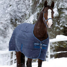 Horseware Amigo Insulator 300g Heavyweight Standard Neck Heavy Weight Stable Rug 6'9''