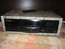 Pioneer PD-S 702 Exclusive