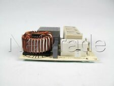 Whirlpool Oven Power Unit Control Board 481221458614 #35R224