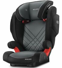 RECARO Group 2/3 Baby Car Seats